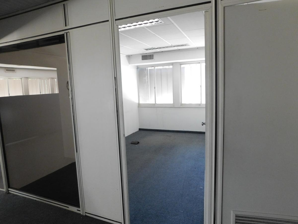 Oficina - Olivos-4