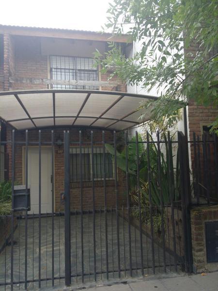 Foto Casa en Venta |  en  San Miguel,  San Miguel  San Miguel