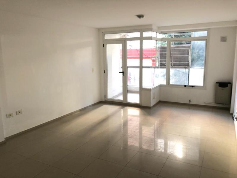 Foto Departamento en Alquiler en  Rosario ,  Santa Fe  Balcarce 16