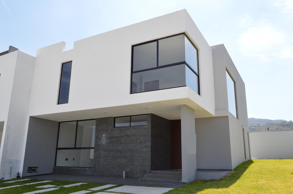 Foto Casa en Venta en  Los Robles,  Zapopan  Av Paseo de los Robles 295 15A