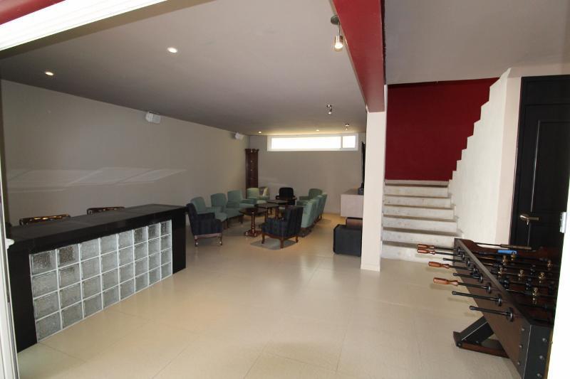 Foto Casa en Venta en  Amomolulco,  Lerma  CLUB DE GOLF LOS ENCINOS