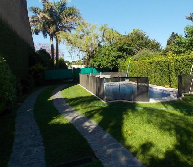 Foto Casa en Venta en  Monte Grande,  Esteban Echeverria  Dorrego al 800