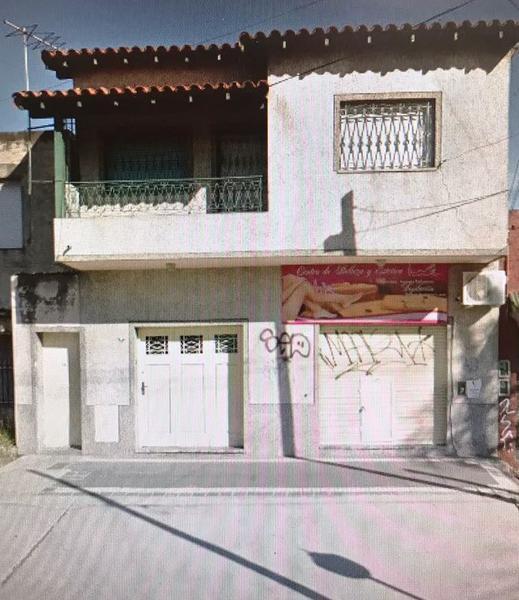 Foto Casa en Alquiler en  Lomas de Zamora Oeste,  Lomas De Zamora  Las Heras 1336