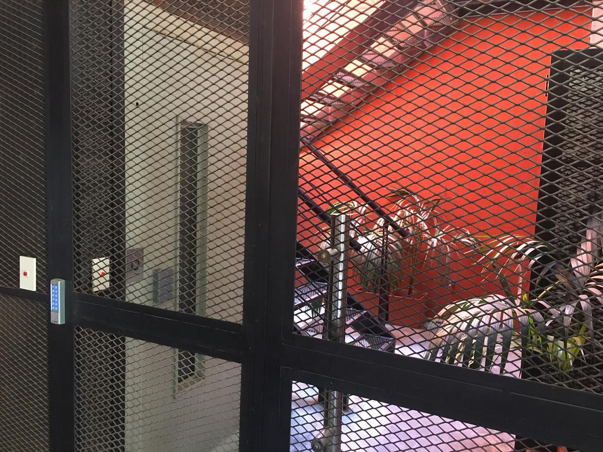 Foto Oficina en Venta en  S.Isi.-Lasalle/Rio,  San Isidro  Tiscornia al 1000
