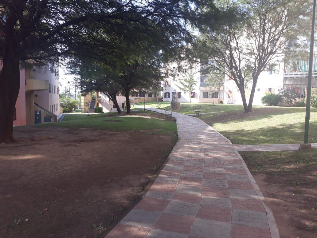 Foto Departamento en Venta en  Quebrada De Las Rosa,  Cordoba  27 de Abril al 5300