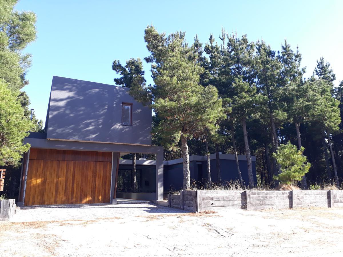 Foto Casa en Venta en  Costa Esmeralda,  Punta Medanos  Senderos I 02