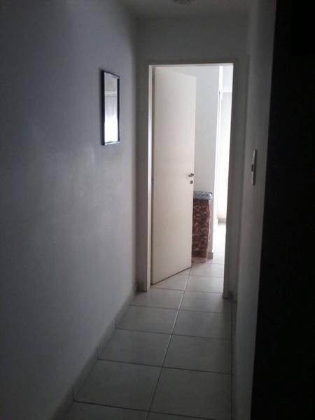 Foto Casa en Venta en  Lujan,  Lujan  Almirante Brown 500