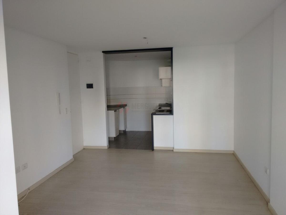 Foto Departamento en Venta en  Centro,  Cordoba  FIGUEROA ALCORTA 58 5 C