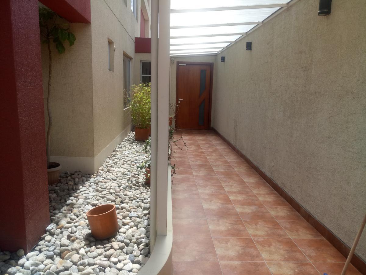 Foto Departamento en Alquiler en  Norte de Quito,  Quito  Departamento de Venta $135000 o Arriendo $400