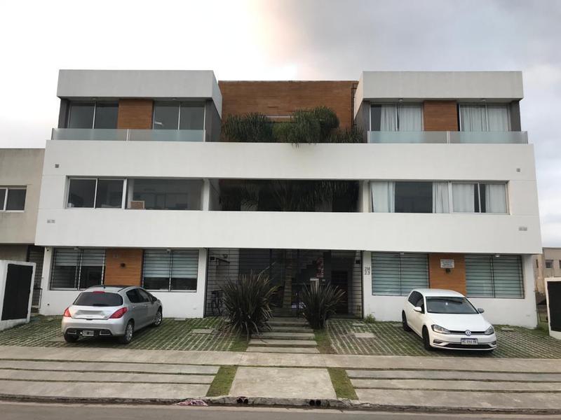 Foto Departamento en Venta en  Quilmes,  Quilmes  Nuevo Quilmes (perímetro)