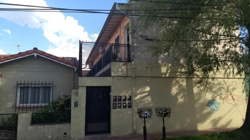 Foto PH en Venta en  Virreyes,  San Fernando  MAIPU al 2200