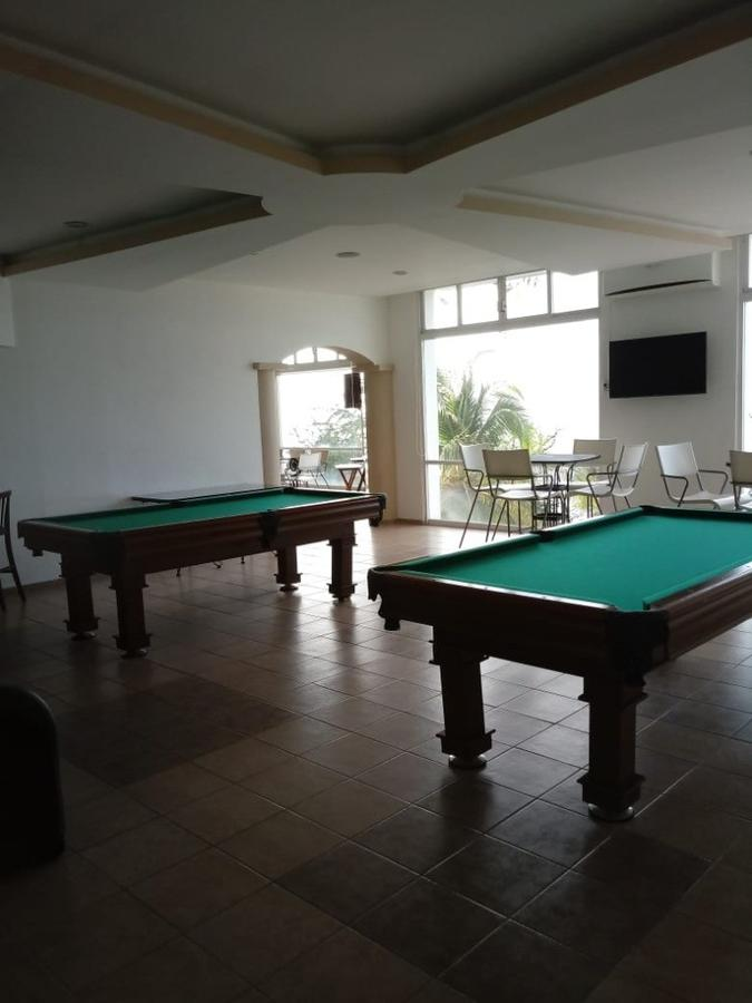 Foto Departamento en Venta en  Cumbres Llano Largo,  Acapulco de Juárez  Cumbres Llano Largo