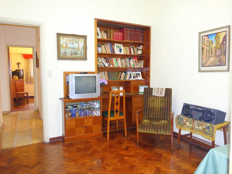 Foto Casa en Venta en  Pompeya,  Mar Del Plata  Ituzaingo entre Italia y Neuquen