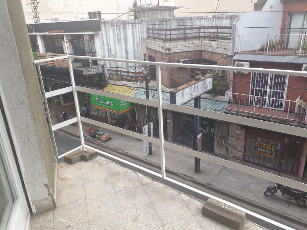 Foto Departamento en Venta en  Ramos Mejia,  La Matanza  san martin al 100