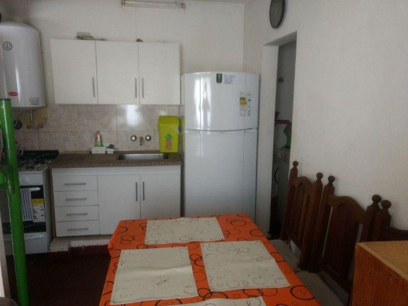 Foto Departamento en Venta en  Villa Carlos Paz,  Punilla  jujuy