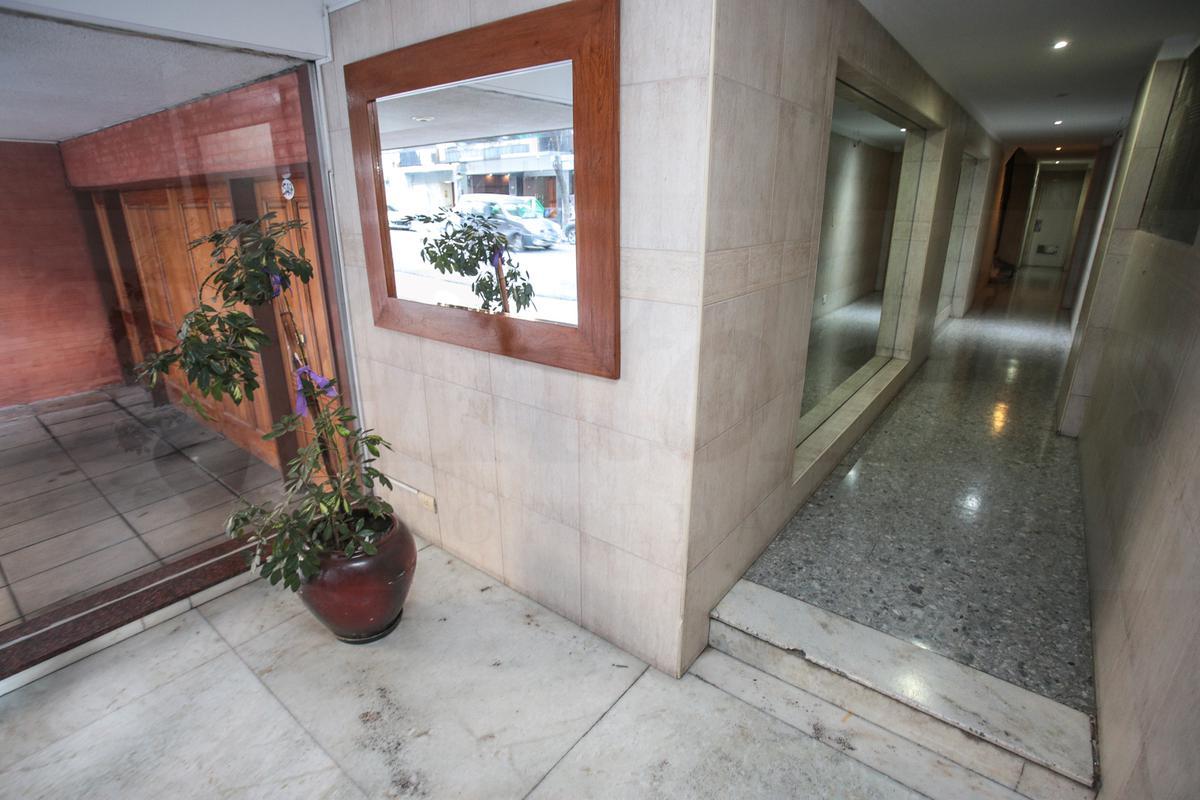 Foto Departamento en Venta en  Belgrano ,  Capital Federal  Cuba al 2500