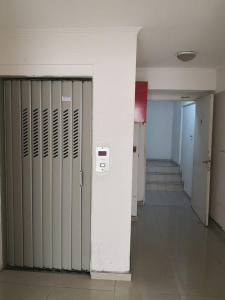 Foto Departamento en Venta en  Nueva Cordoba,  Cordoba Capital  Departamento 1 dorm Pje Hilario Fernandez 42