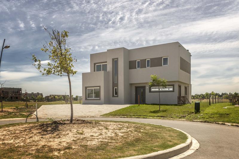Foto Casa en Venta en  Los Castaños,  Nordelta  Los Castaños