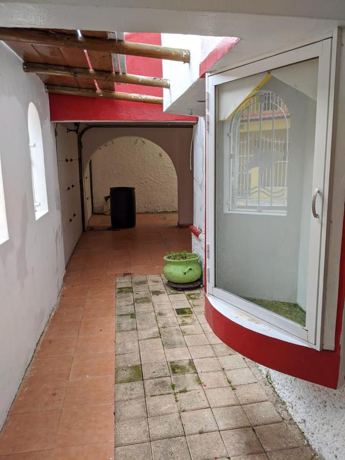 Foto Casa en Venta en  Cozumel ,  Quintana Roo  Casa Peces  Calle 17 Sur con 15 Avenida Sur bis.