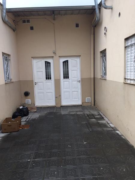 Foto Departamento en Alquiler en  Moreno ,  G.B.A. Zona Oeste  Departamento - López Buchardo al 1800  -  Moreno - Lado sur
