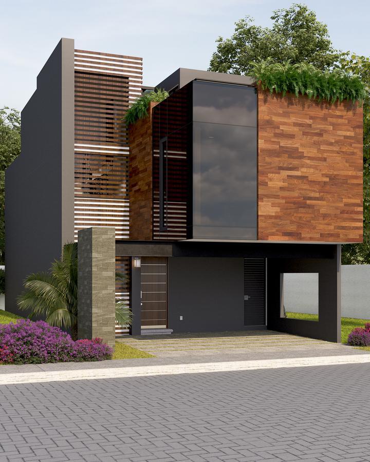 Foto Casa en condominio en Venta en  San Mateo Atenco ,  Edo. de México  CASA EN VENTA, 3 RECAMARAS, MARSELLA RESIDENCIAL, SAN MATEO ATENCO.
