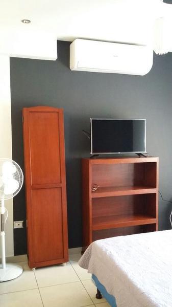 Foto Departamento en Renta   Venta en  Las Minitas,  Tegucigalpa  Apartamento Tipo Studio en Las Minitas, Tegucigalpa