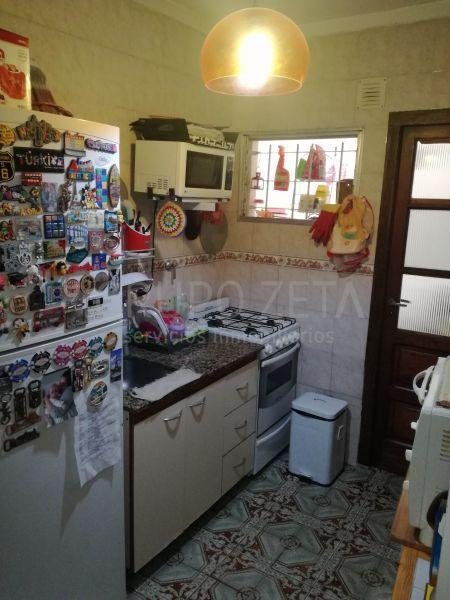 Foto PH en Venta en  Almagro ,  Capital Federal  Boedo 200
