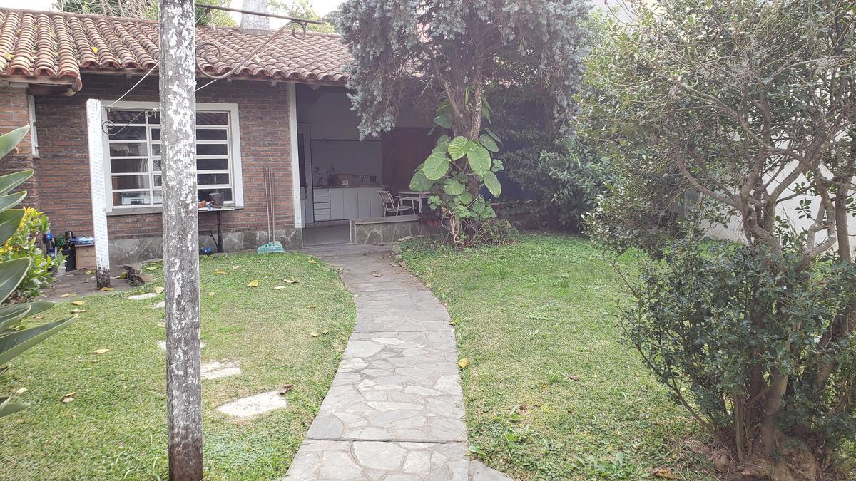 Foto Casa en Venta | Alquiler en  Don Torcuato,  Tigre  Bolivia al 600