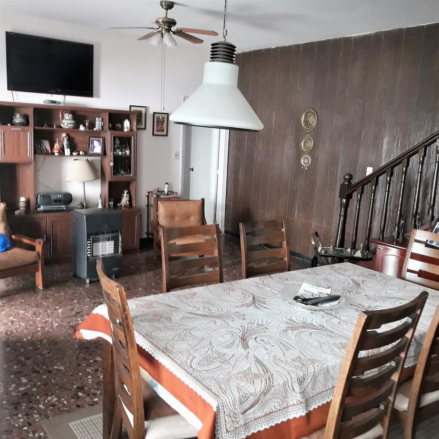 Foto Casa en Venta en  Malvín ,  Montevideo  Michigan al 1300