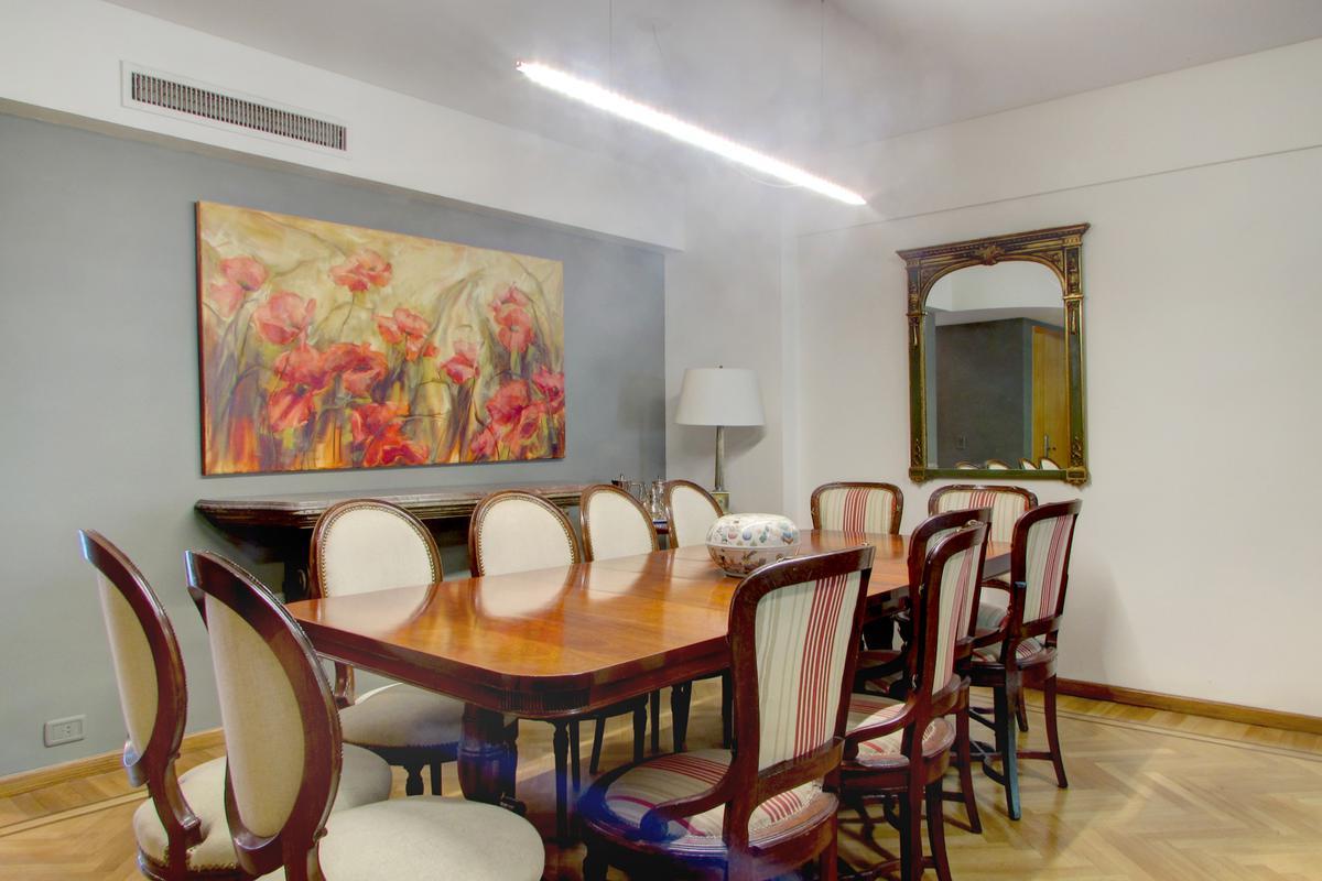 Foto Departamento en Alquiler | Venta en  Palermo ,  Capital Federal  Palermo
