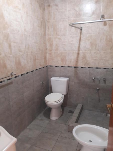 Foto Departamento en Alquiler en  Centro (Campana),  Campana  Castelli al 800