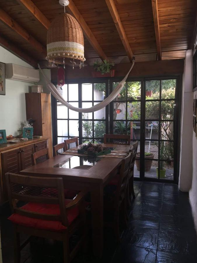 Foto Casa en Venta en RIO DE JANEIRO al 2800, G.B.A. Zona Oeste | Moron | Castelar
