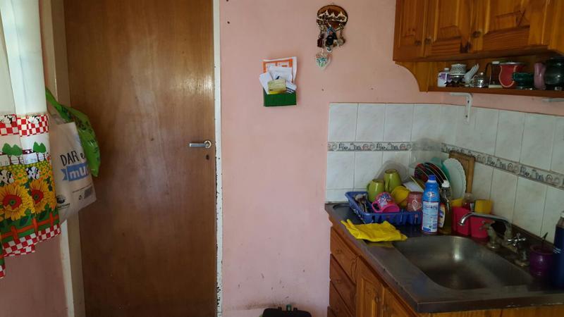 Foto Casa en Venta en  Ingeniero Maschwitz,  Escobar  Charrua al 300