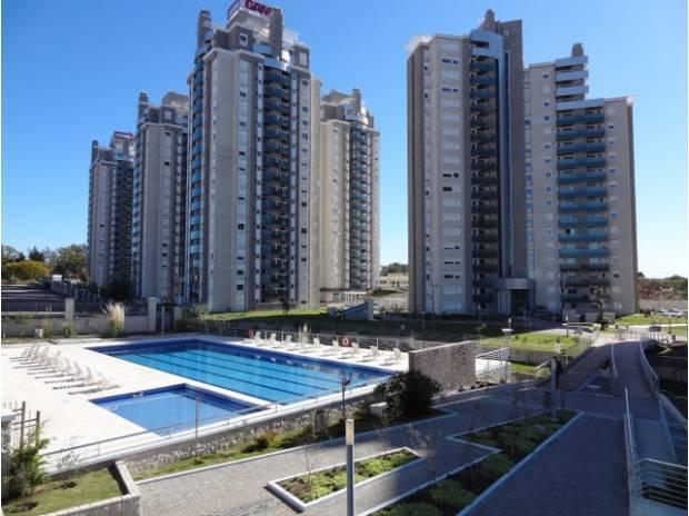 Foto Departamento en Venta en  Villa Sol,  Cordoba Capital  Departamento de 3 dormitorios en venta en Villa Sol