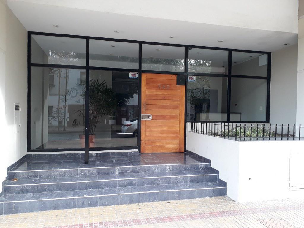 Foto Departamento en Alquiler en  La Plata ,  G.B.A. Zona Sur  58 e 13 y 14
