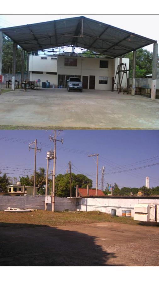 Foto Local en Renta en  Altamira ,  Tamaulipas  Local en Renta