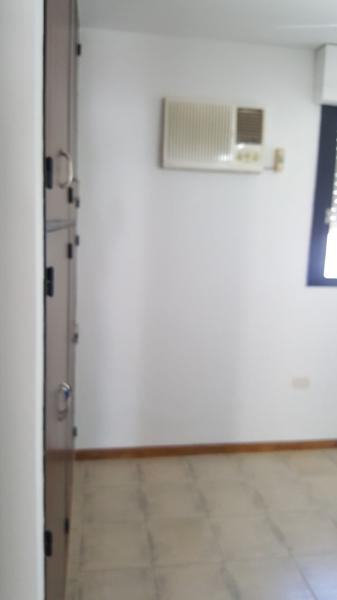 Foto Casa en Venta en  Foeva,  Rivadavia  Casa 3 dormitorios cerca Barrio Los Alamos. Apta Hipotecario