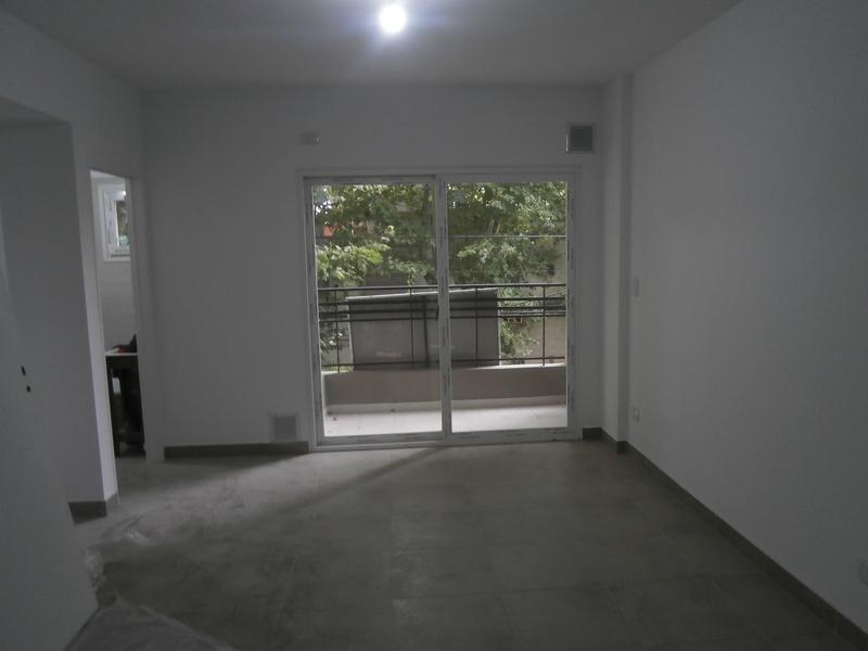Foto Departamento en Venta en  Villa Crespo ,  Capital Federal  MURILLO 6°B