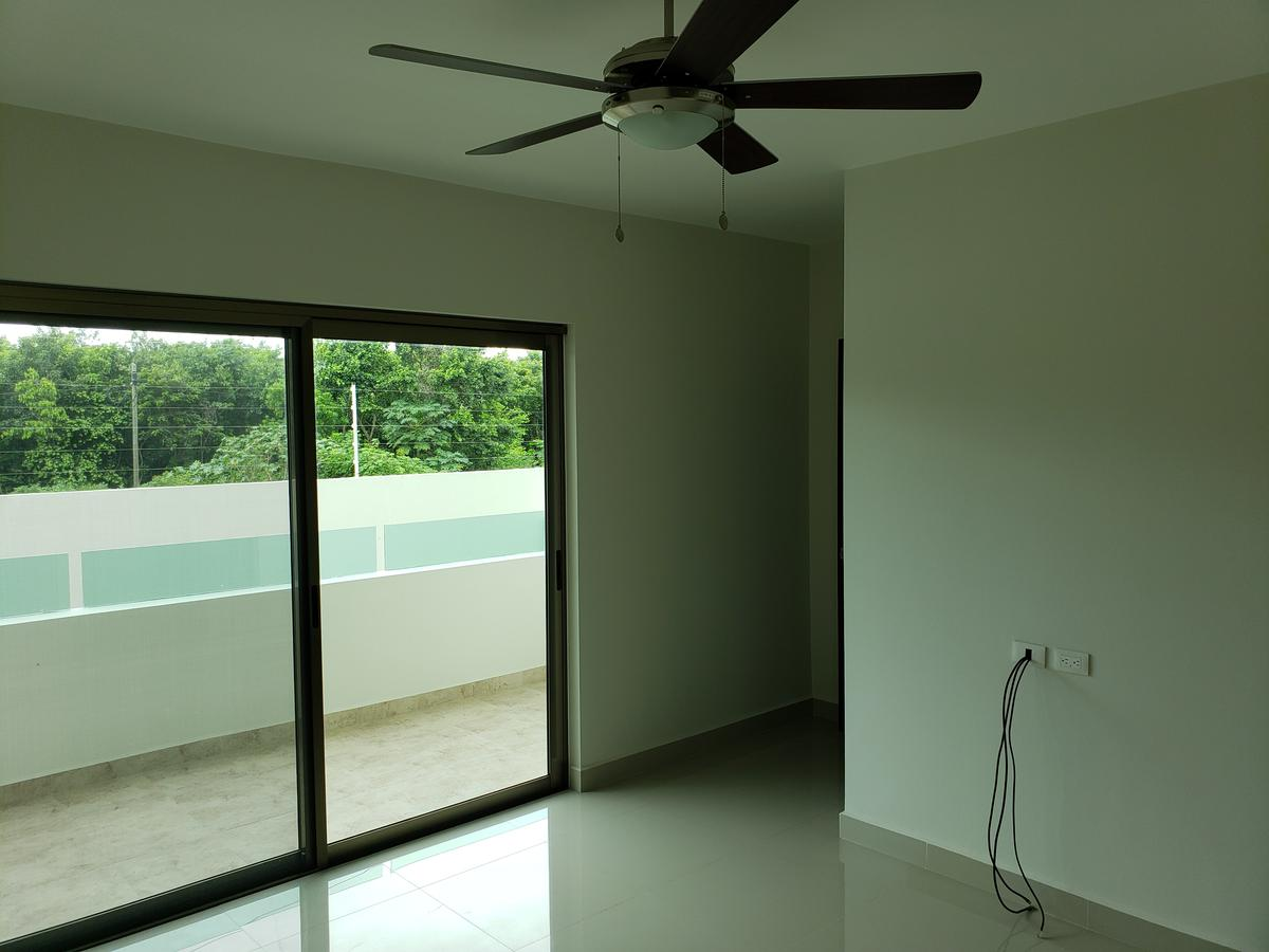 Foto Departamento en Venta | Renta en  Aqua,  Cancún  Aqua, Cascades