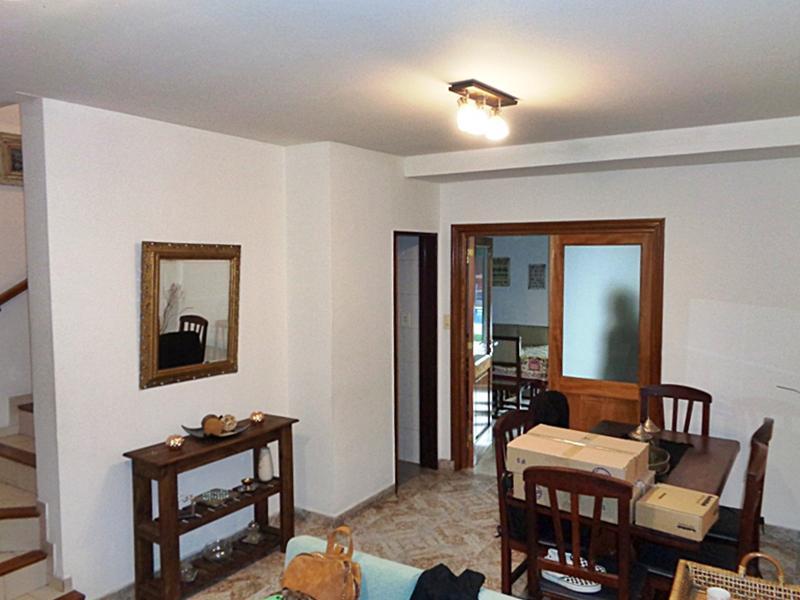 Foto Casa en Venta en  Villa Adelina,  San Isidro  Wernicke al 1000