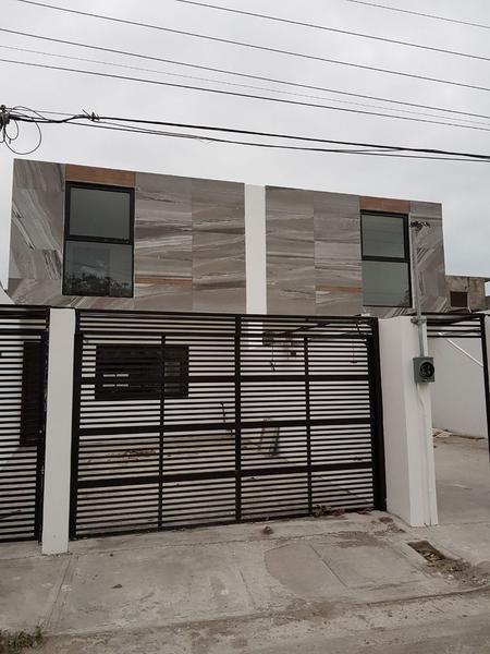 Foto Casa en Venta en  Adalberto Tejeda,  Boca del Río  Col. Adalberto Tejeda, Boca del Rio, Ver. - Casa en venta