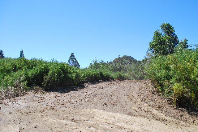 Foto Terreno en Venta en  El Trébol,  San Carlos De Bariloche  LOTEO EPULAFQUEN Mza 838 Lote 07