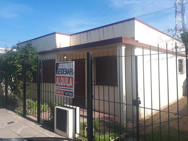 Foto Casa en Venta en  San Miguel ,  G.B.A. Zona Norte  FARIAS al 1200