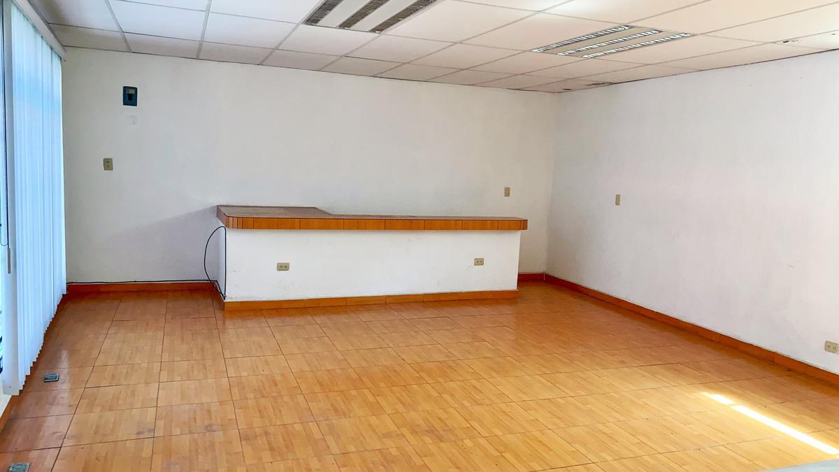 Foto Oficina en Renta en  Electra,  Tlalnepantla de Baz  Sindicato Nacional de Electricistas No. 26 P.A. Oficina