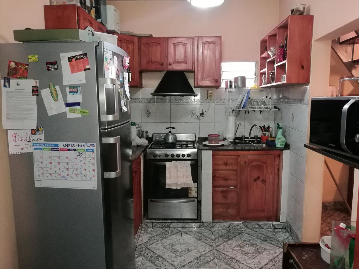 Foto PH en Venta en  Virreyes,  San Fernando   PH sin expensas buena ubicacion sin expensas Pasteur 4000