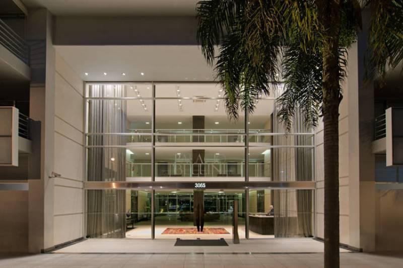 Foto Departamento en Alquiler en  Botanico,  Palermo  Juan Maria Gutierrez  al 3700
