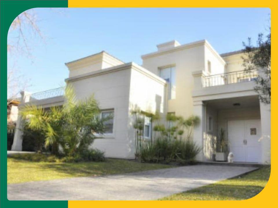 Foto Casa en Venta en  Bella Vista,  San Miguel  Mayor Irusta al 2900