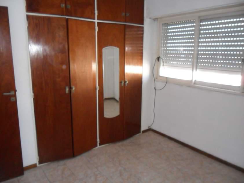 Foto Departamento en Venta en  Wilde,  Avellaneda  AV. MITRE al 5700