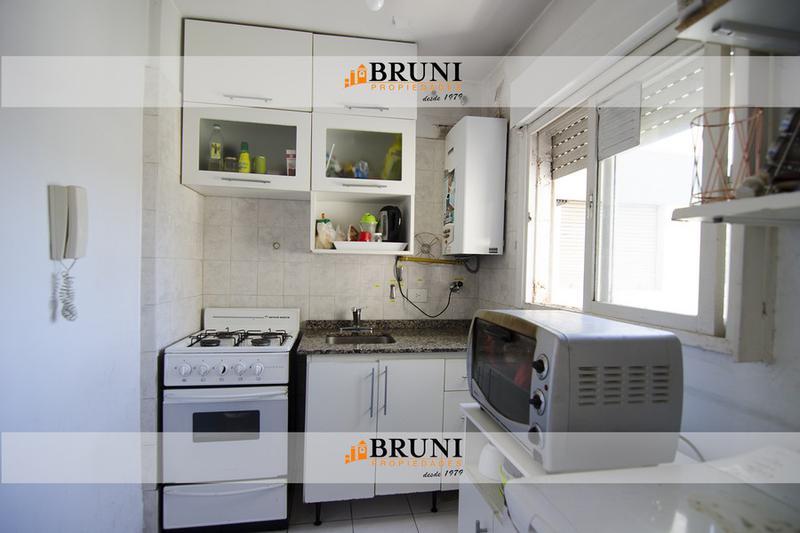 Foto Departamento en Alquiler en  Villa Crespo ,  Capital Federal  Araoz al 1200