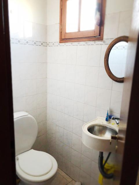 Foto Departamento en Venta en  Bahia Blanca ,  Interior Buenos Aires  Catelli 950. Esq. Chancay